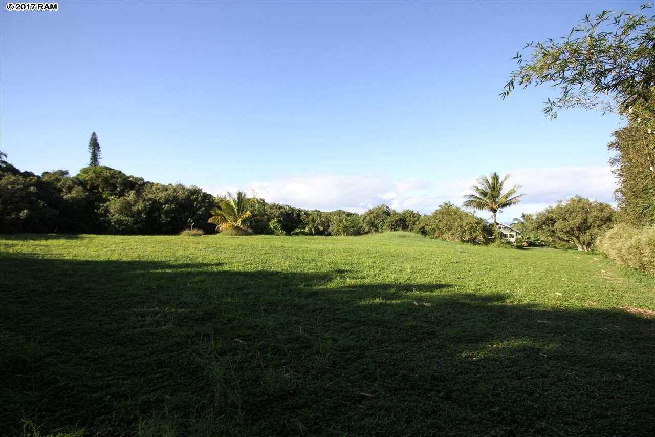 434 Hoolawa Rd , Hi 96708 vacant land - photo 10 of 22