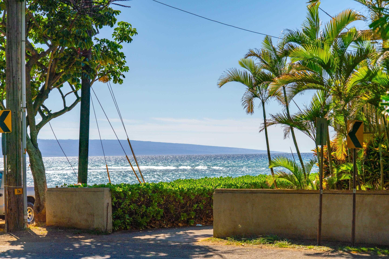 Pohailani Maui condo # 116, Lahaina, Hawaii - photo 22 of 26