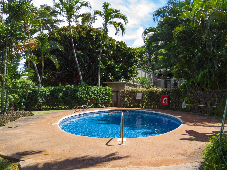 Pohailani Maui condo # 116, Lahaina, Hawaii - photo 10 of 26