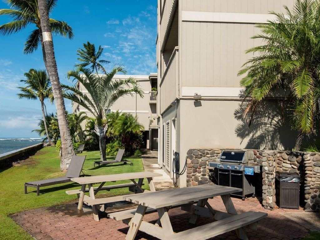 Pohailani Maui condo # 124, Lahaina, Hawaii - photo 23 of 29