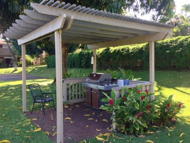 Pohailani Maui condo # 124, Lahaina, Hawaii - photo 24 of 29