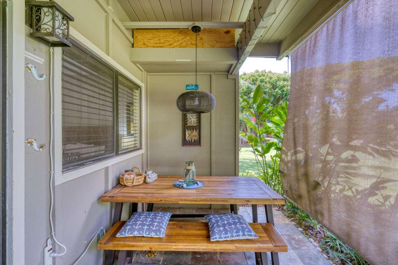 Pohailani Maui condo # 124, Lahaina, Hawaii - photo 7 of 29