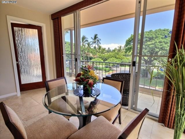 Maui Kaanapali Villas condo # A-307, Lahaina, Hawaii - photo 4 of 30