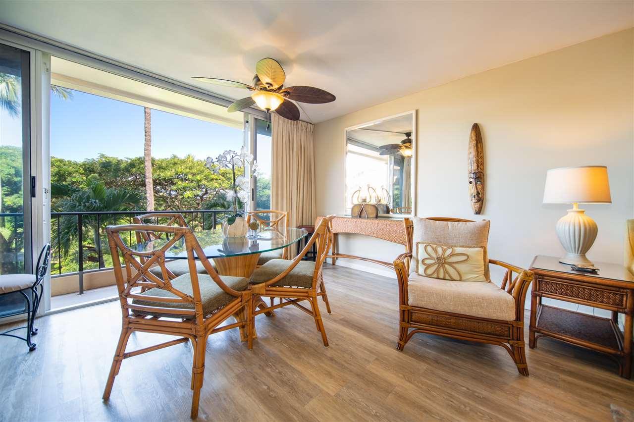 Maui Kaanapali Villas condo # A409, Lahaina, Hawaii - photo 17 of 30