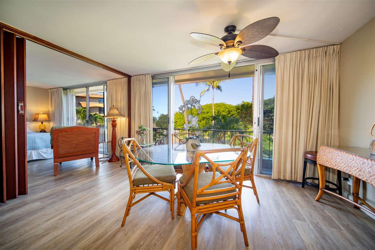 Maui Kaanapali Villas condo # A409, Lahaina, Hawaii - photo 18 of 30
