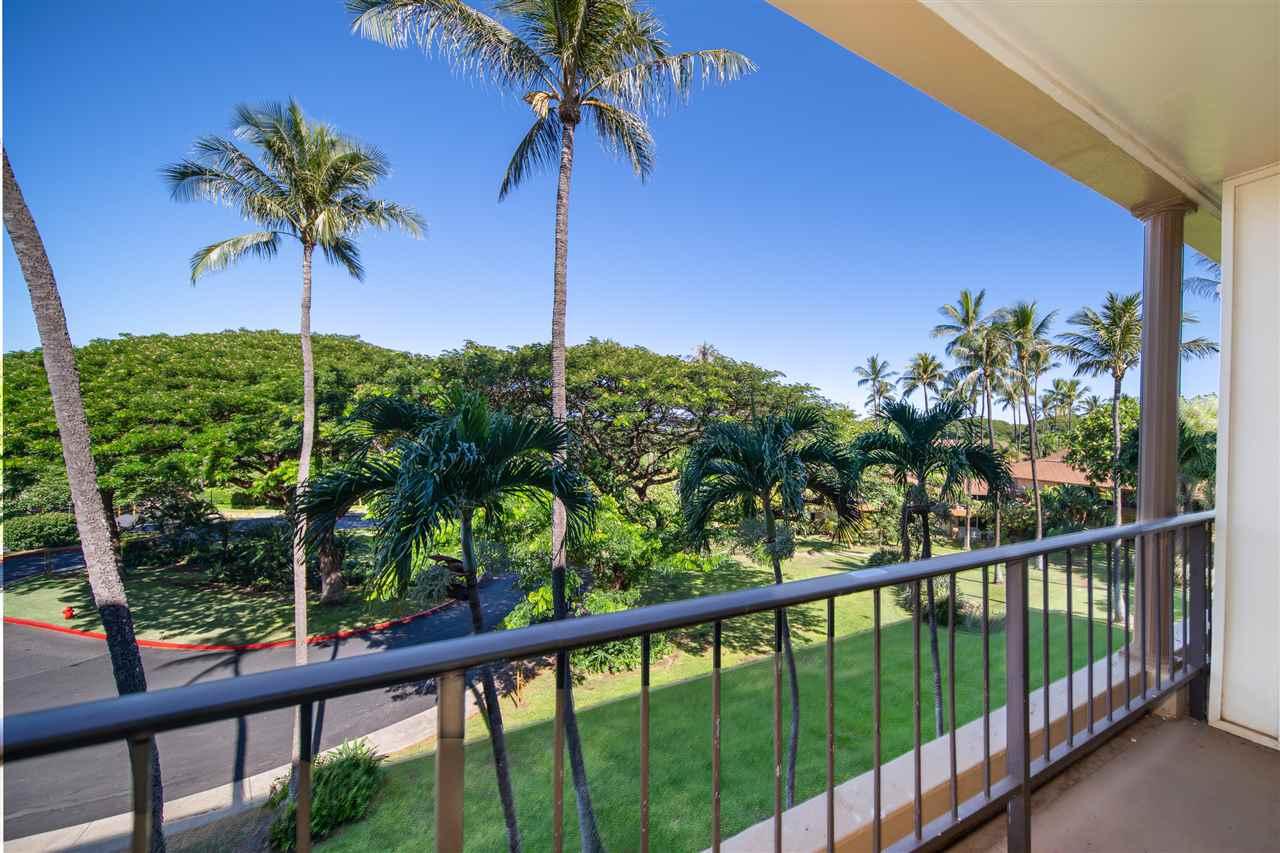 Maui Kaanapali Villas condo # A409, Lahaina, Hawaii - photo 19 of 30