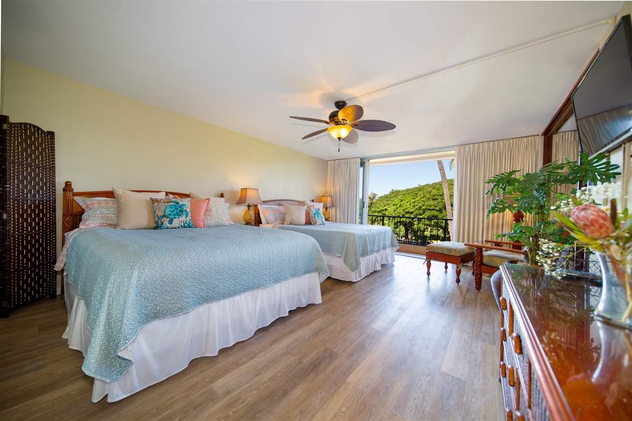 Maui Kaanapali Villas condo # A409, Lahaina, Hawaii - photo 21 of 30