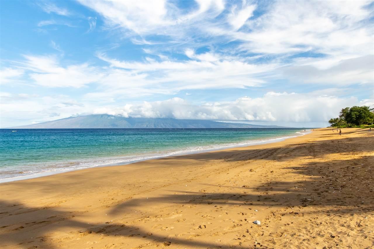 Maui Kaanapali Villas condo # A409, Lahaina, Hawaii - photo 30 of 30