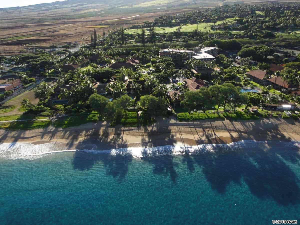 Maui Kaanapali Villas condo # A503, Lahaina, Hawaii - photo 2 of 20