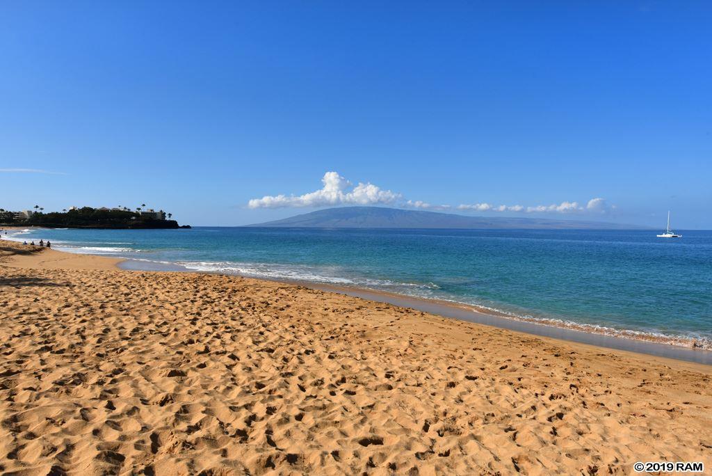 Maui Kaanapali Villas condo # A503, Lahaina, Hawaii - photo 19 of 20