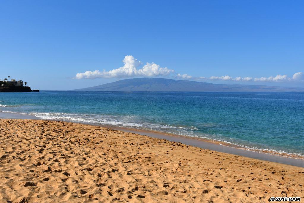 Maui Kaanapali Villas condo # A503, Lahaina, Hawaii - photo 20 of 20