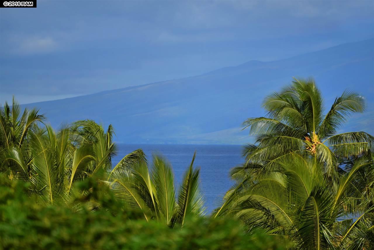 Maui Kaanapali Villas condo # A511, Lahaina, Hawaii - photo 1 of 24