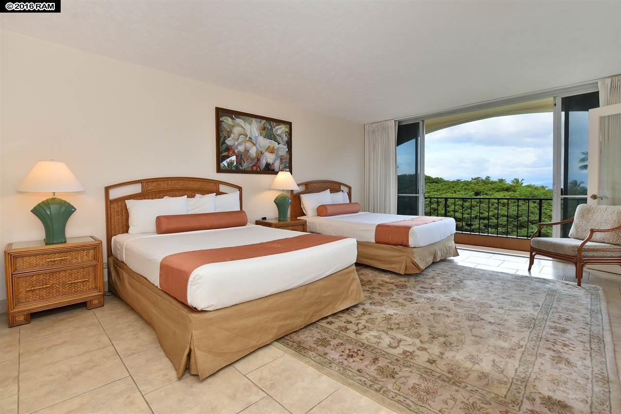 Maui Kaanapali Villas condo # A511, Lahaina, Hawaii - photo 17 of 24