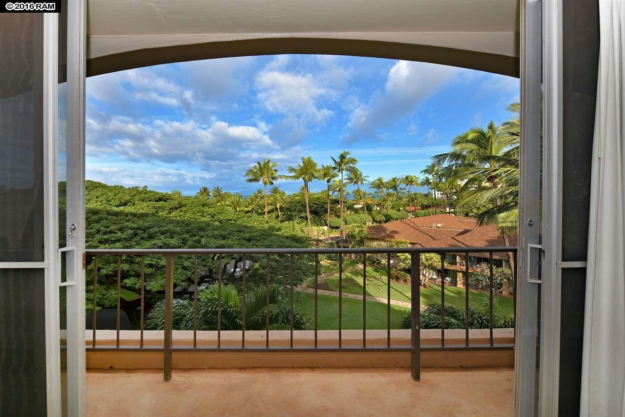 Maui Kaanapali Villas condo # A511, Lahaina, Hawaii - photo 4 of 24