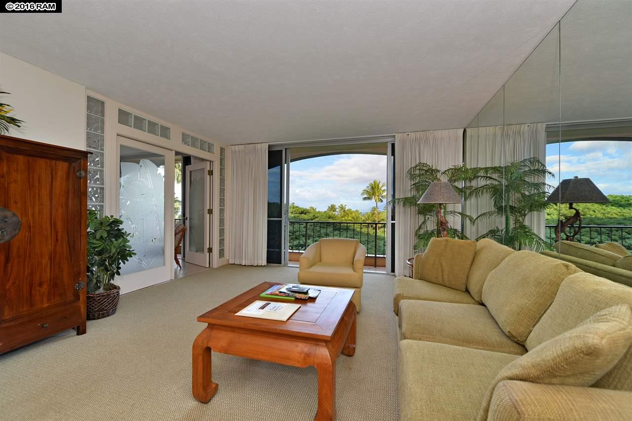 Maui Kaanapali Villas condo # A511, Lahaina, Hawaii - photo 7 of 24