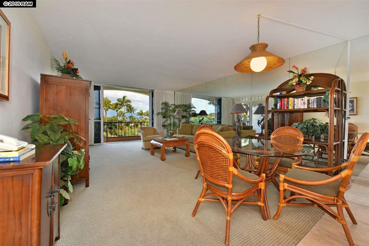 Maui Kaanapali Villas condo # A511, Lahaina, Hawaii - photo 10 of 24