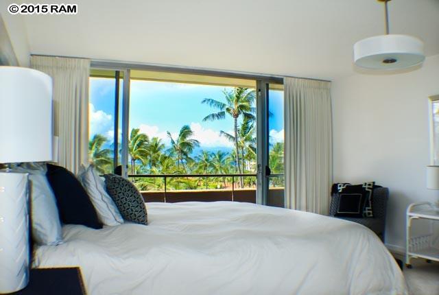 Maui Kaanapali Villas condo # A611, Lahaina, Hawaii - photo 12 of 25