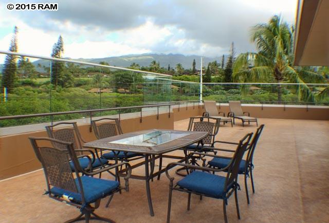Maui Kaanapali Villas condo # A611, Lahaina, Hawaii - photo 14 of 25