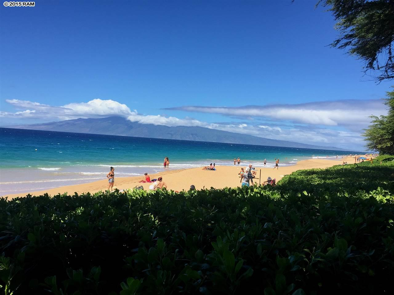 Maui Kaanapali Villas condo # A611, Lahaina, Hawaii - photo 19 of 25