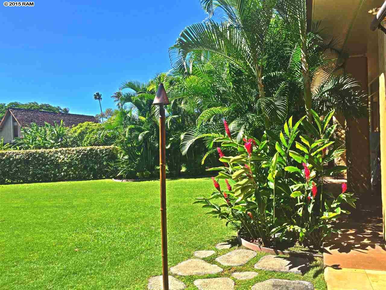 Maui Kaanapali Villas condo # A611, Lahaina, Hawaii - photo 21 of 25