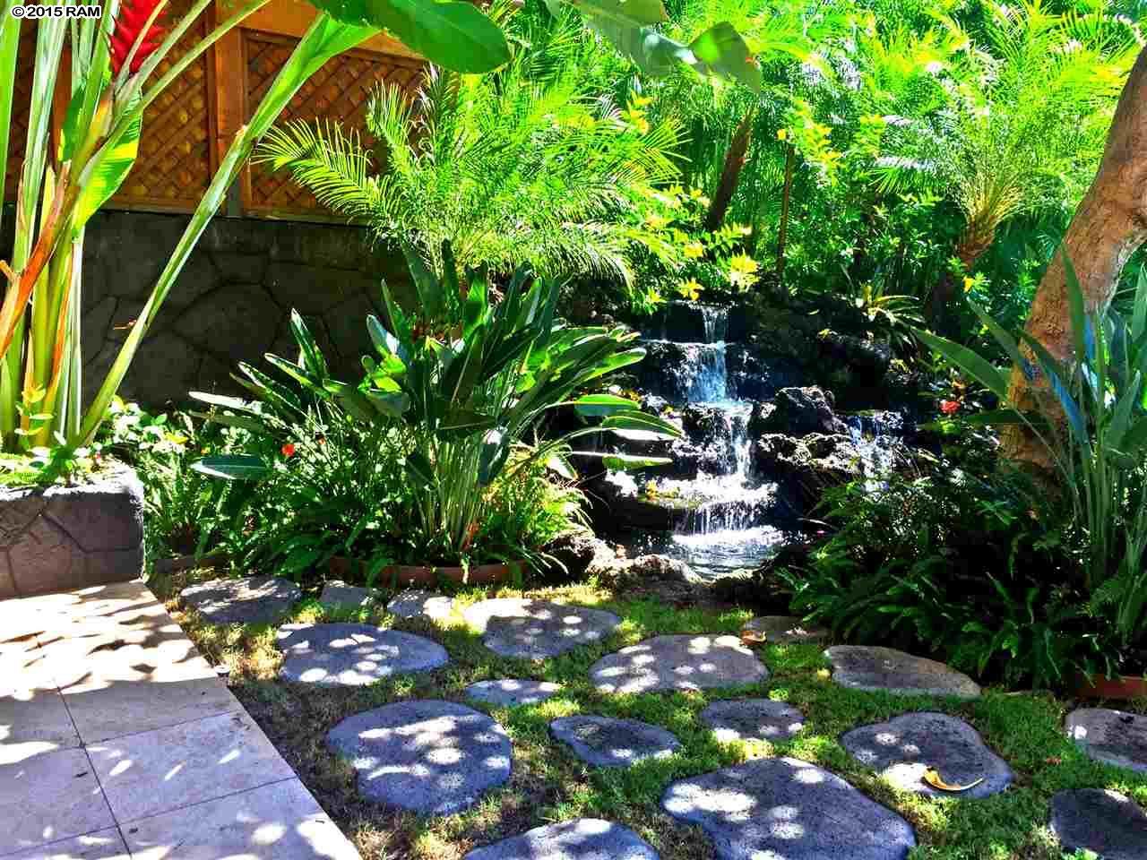 Maui Kaanapali Villas condo # A611, Lahaina, Hawaii - photo 23 of 25