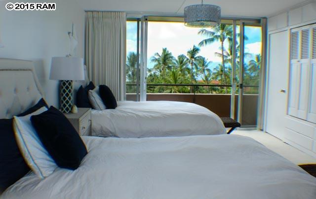 Maui Kaanapali Villas condo # A611, Lahaina, Hawaii - photo 4 of 25