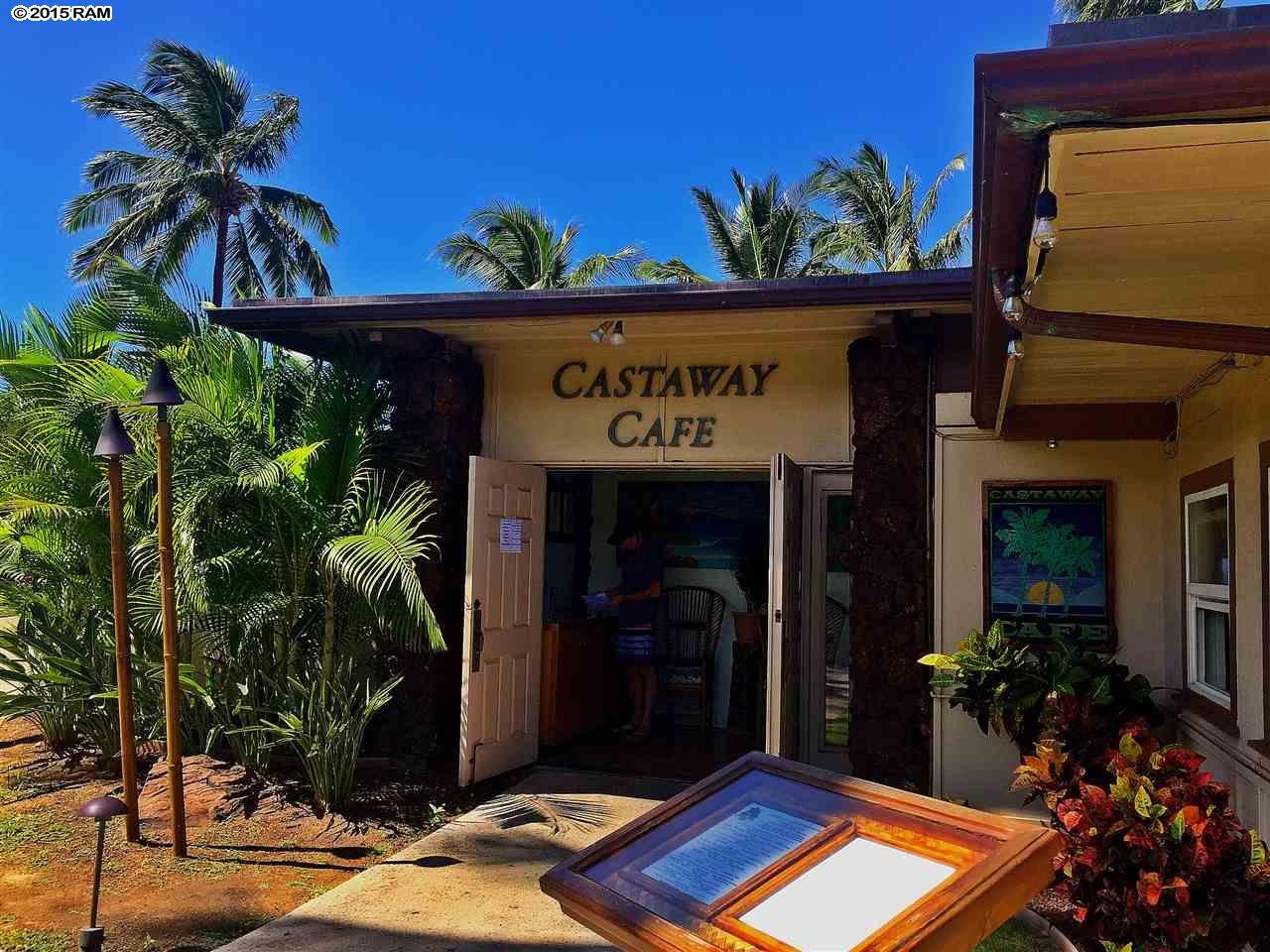 Maui Kaanapali Villas condo # A611, Lahaina, Hawaii - photo 7 of 25