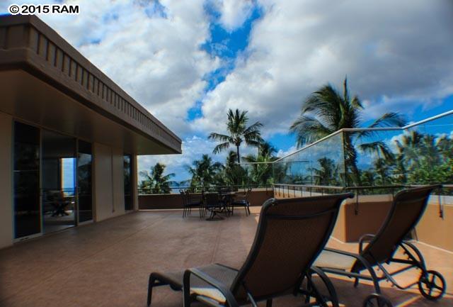 Maui Kaanapali Villas condo # A611, Lahaina, Hawaii - photo 8 of 25