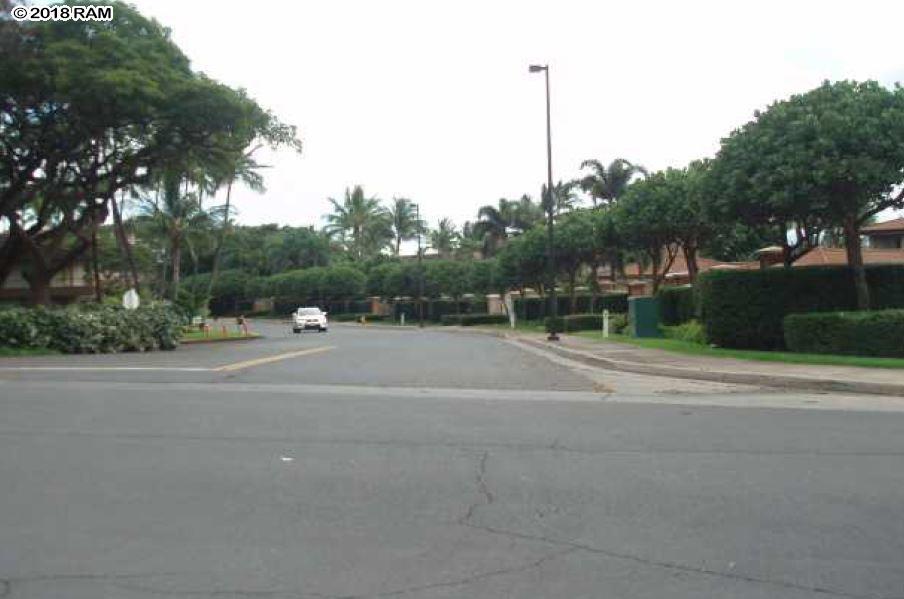 Maui Kaanapali Villas condo # B130, Lahaina, Hawaii - photo 11 of 11
