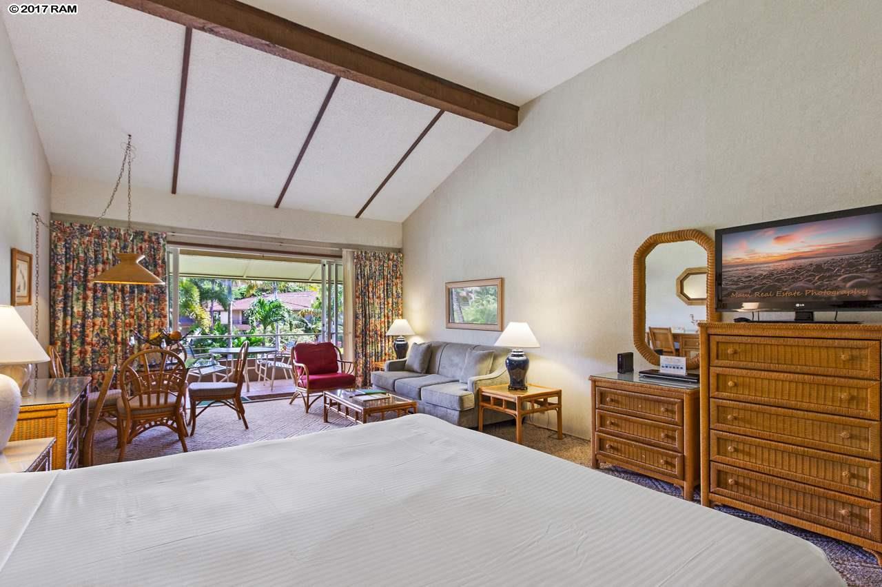 Maui Kaanapali Villas condo # C259, Lahaina, Hawaii - photo 13 of 29