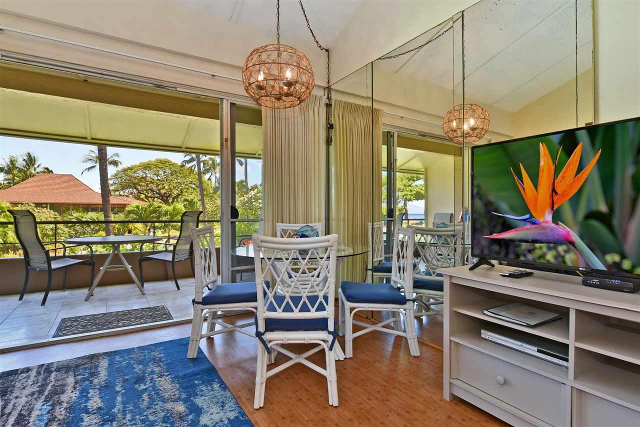 Maui Kaanapali Villas condo # E288, Lahaina, Hawaii - photo 13 of 30