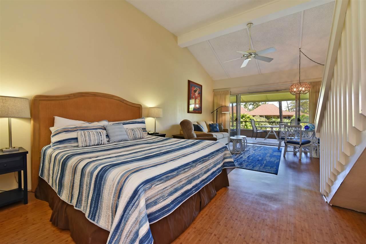 Maui Kaanapali Villas condo # E288, Lahaina, Hawaii - photo 20 of 30
