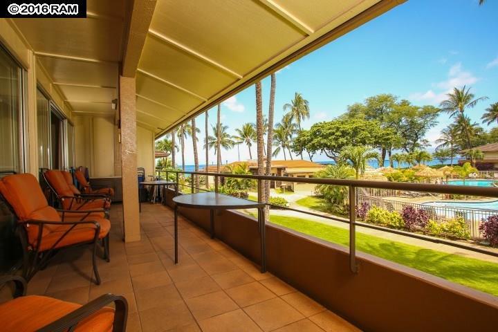 Maui Kaanapali Villas condo # E292, Lahaina, Hawaii - photo 1 of 20