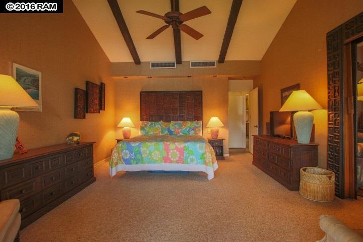 Maui Kaanapali Villas condo # E292, Lahaina, Hawaii - photo 11 of 20