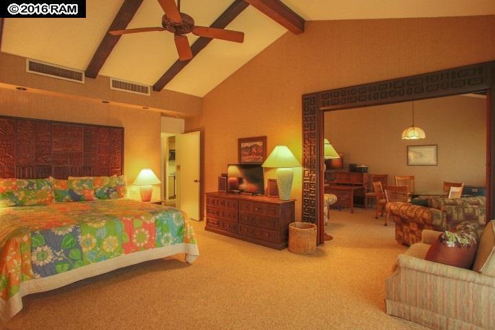 Maui Kaanapali Villas condo # E292, Lahaina, Hawaii - photo 14 of 20