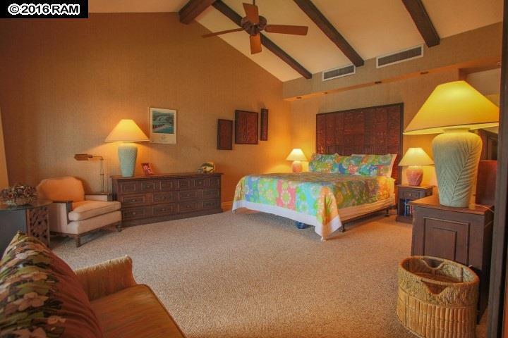Maui Kaanapali Villas condo # E292, Lahaina, Hawaii - photo 8 of 20