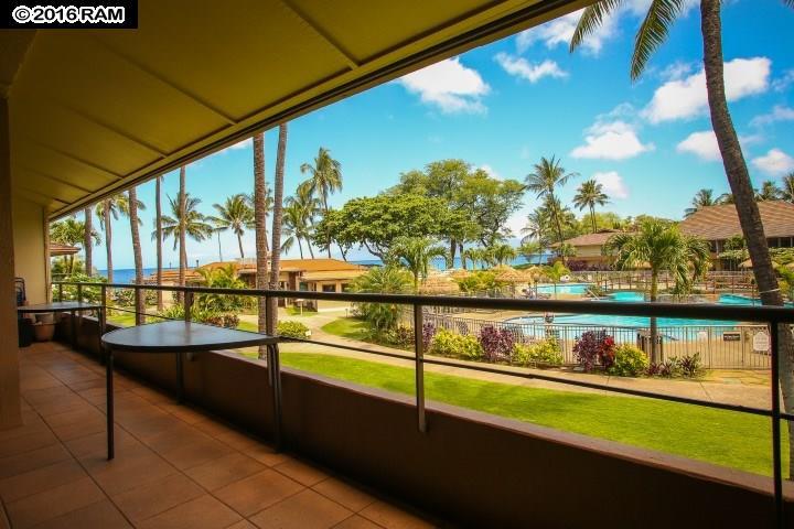 Maui Kaanapali Villas condo # E292, Lahaina, Hawaii - photo 10 of 20