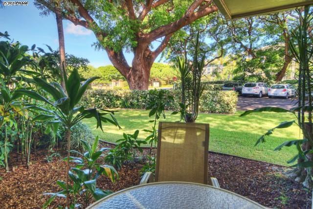 Maui Kaanapali Villas condo # C-150, Lahaina, Hawaii - photo 1 of 17