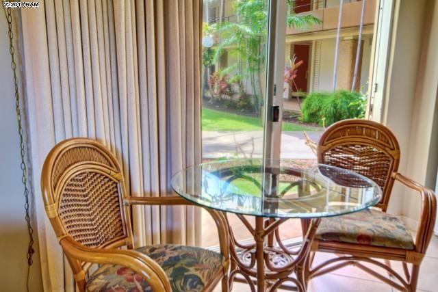 Maui Kaanapali Villas condo # C-150, Lahaina, Hawaii - photo 12 of 17
