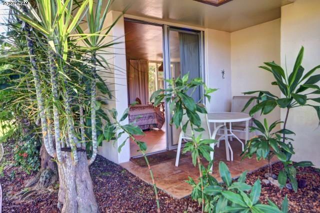 Maui Kaanapali Villas condo # C-150, Lahaina, Hawaii - photo 14 of 17