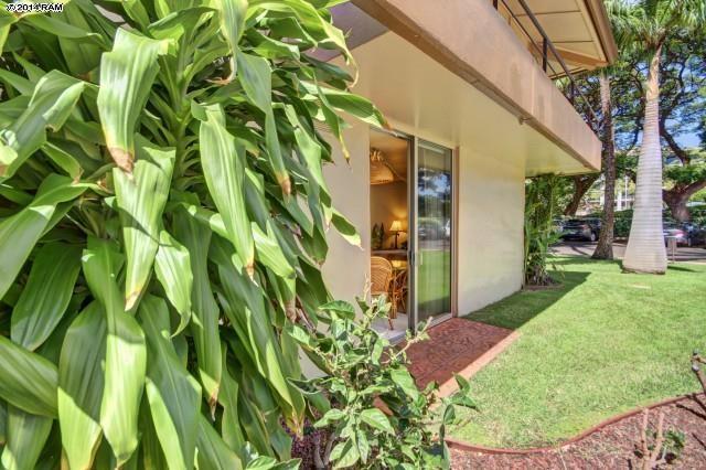 Maui Kaanapali Villas condo # C-150, Lahaina, Hawaii - photo 15 of 17