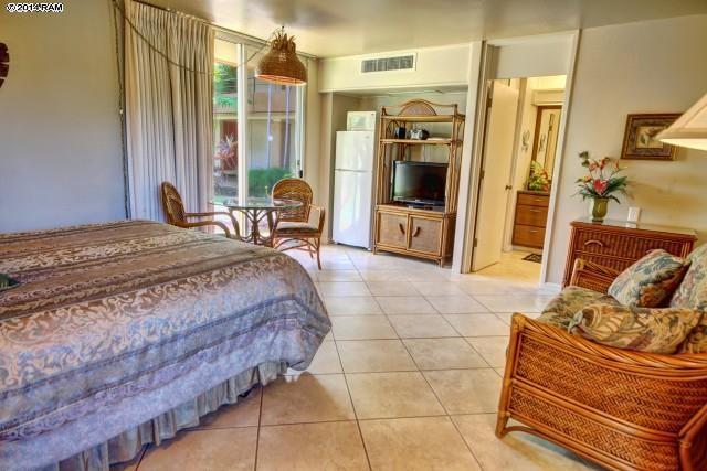 Maui Kaanapali Villas condo # C-150, Lahaina, Hawaii - photo 6 of 17
