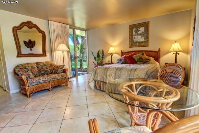 Maui Kaanapali Villas condo # C-150, Lahaina, Hawaii - photo 8 of 17