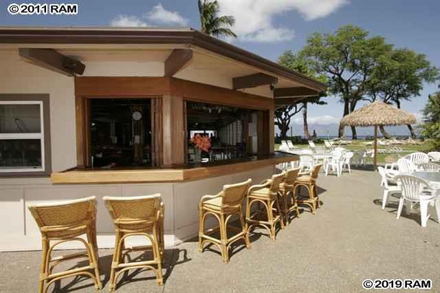 Maui Kaanapali Villas condo # D276, Lahaina, Hawaii - photo 28 of 30