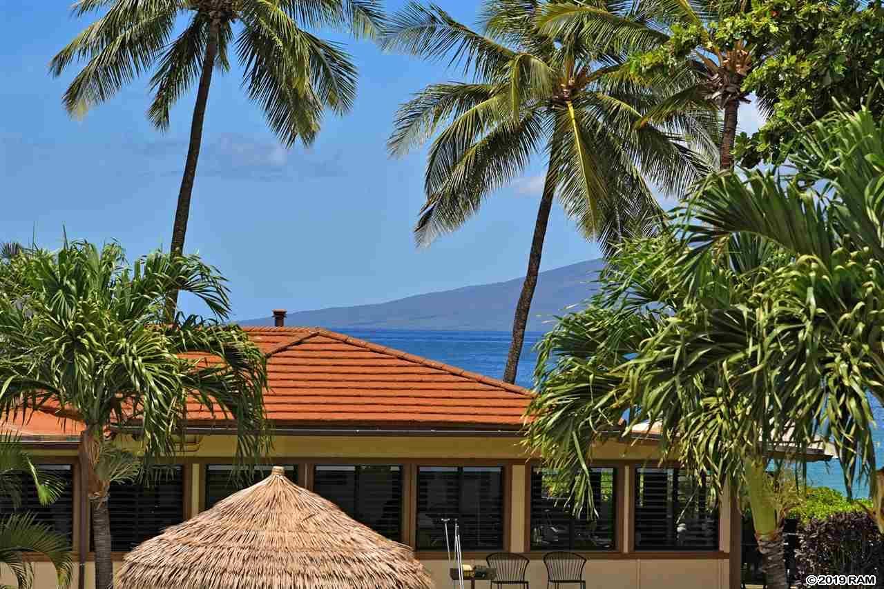Maui Kaanapali Villas condo # D276, Lahaina, Hawaii - photo 7 of 30