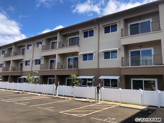 Kalama Kai condo # 306, Kihei, Hawaii - photo 2 of 2