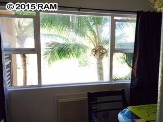 Villas at Kahana Ridge condo # 821, Lahaina, Hawaii - photo 13 of 15