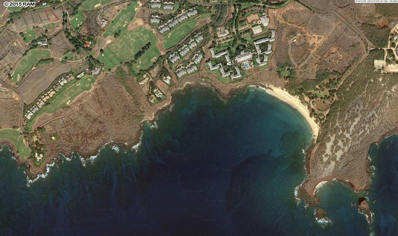 463 Hulopo'e Dr 81 Wailuku, Hi 96793 vacant land - photo 1 of 1