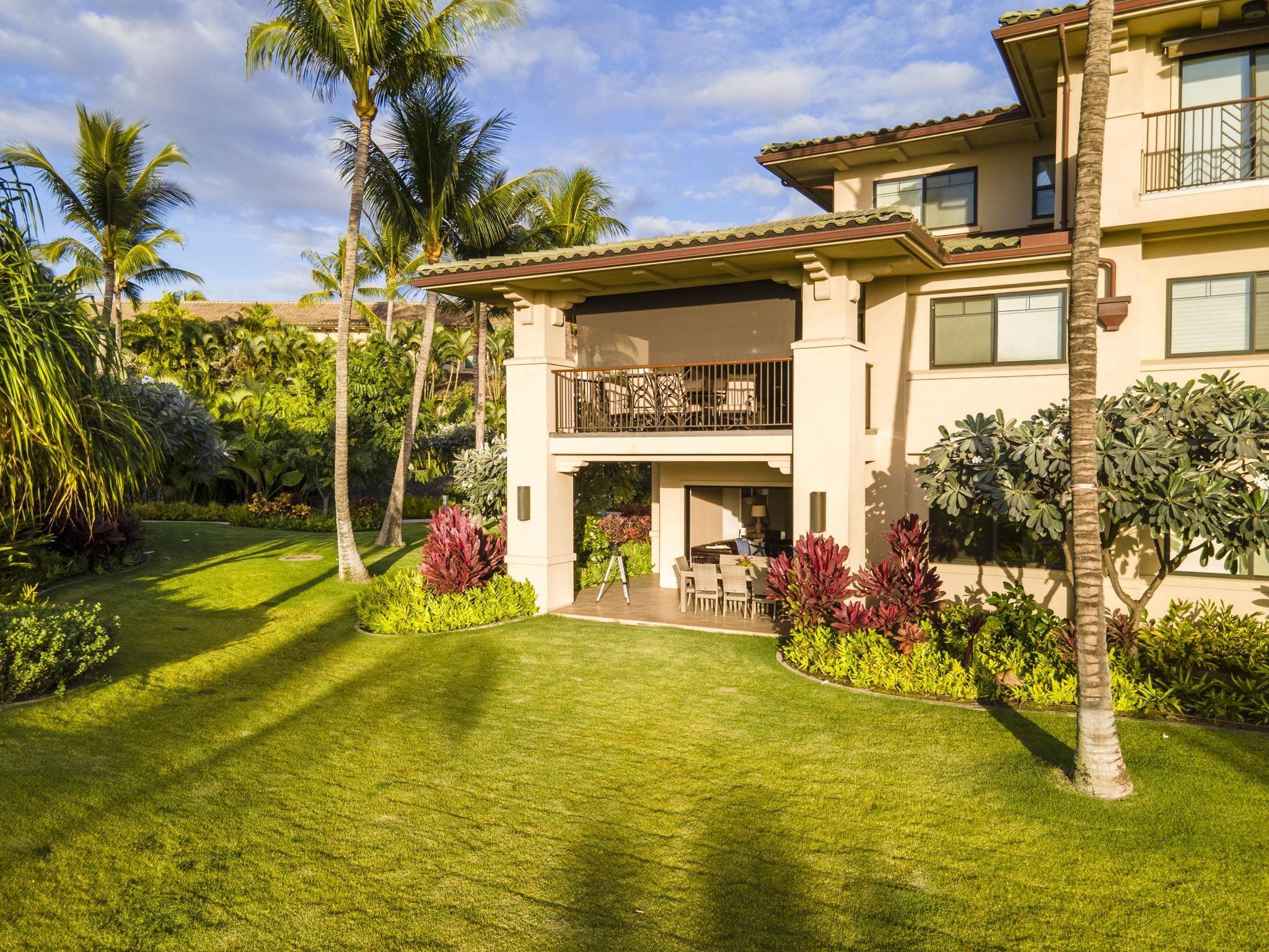 Keala O Wailea condo # 2-104, Kihei, Hawaii - photo 26 of 30