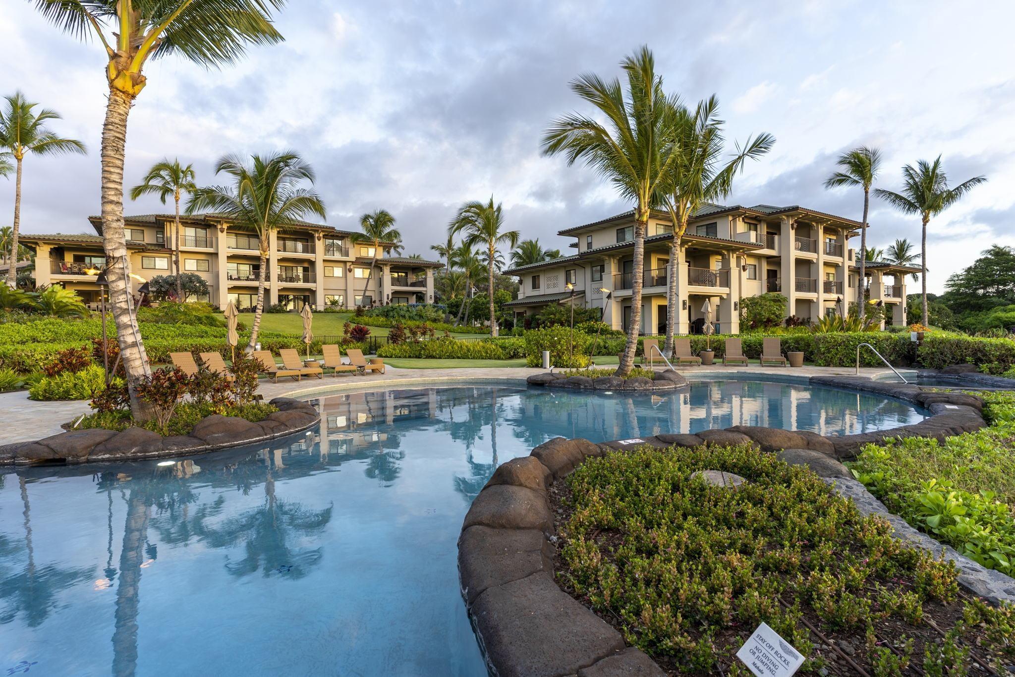 Keala O Wailea condo # 2-104, Kihei, Hawaii - photo 27 of 30